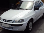Foto Gm - Chevrolet Celta - 2005