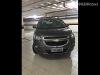 Foto Chevrolet spin 1.8 ltz 8v flex 4p automático 2014/