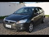 Foto Ford focus 1.6 glx 16v flex 4p manual /2012