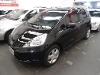Foto Honda new fit lxl-at 1.4 16V 4P 2009/ Flex PRETO