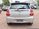 Foto Toyota Etios HB XLS - Único Dono - 2013