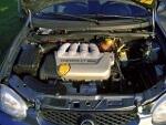 Foto Corsa 1.6 16V MPFI GLS Wagon 4P Manual 2000/00...