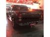Foto Toyota hilux srv c.dup 4x4 3.0TB-IC 16V N....