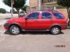 Foto Fiat Palio Weekend Adventure 1.8 2004