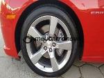 Foto Chevrolet camaro ss 6.2 v8 (at) 2012/ Gasolina...