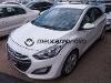 Foto Hyundai i 30 1.8 gls aut 16v flex 2013/2014
