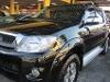 Foto Toyota Hilux SRV 4x2 3.0 (cab. Dupla)