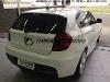Foto BMW 118I 1.6 tb (basicline) (at) 4P 2011/2012