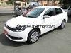 Foto Volkswagen voyage 1.0 8V(G6) (i-trend)...