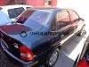 Foto Chevrolet corsa sedan maxx 1.0 8V 4P 2007/ Flex...