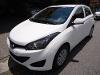 Foto Hyundai Hb-20 Comfort Plus 1.6 Automatico 0km...