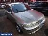 Foto Fiat Palio Weekend ELX 1.0 4P Gasolina 2002 em...