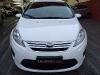 Foto Fiesta Sedan Se 1.6 Branco Tradecar
