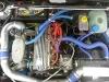 Foto Gol Quadrado 94 Turbo 1.9 Injeção Legalizado