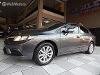 Foto Honda civic 1.8 lxs 16v flex 4p automático 2012/