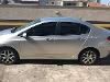 Foto Honda CITY Sedan EX 1.5 Flex 16V 4p Mec.
