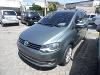 Foto Volkswagen - spacefox 1.6 mi plus 8v flex 4p -...