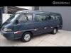 Foto Hyundai h100 2.6 gl extra-longo 8v diesel 3p...