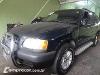 Foto Chevrolet blazer dlx 2.2 1998 em Piracicaba