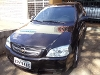 Foto Astra 2.0 mpfi advantage 8v flex 4p manual 2010