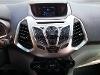 Foto Ford ecosport 2.0 TITANIUM 16V 2012/2013