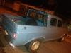 Foto Gm Chevrolet D 10 1984