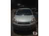 Foto Ford Fiesta Sedan 4pts completo 1.0 flex 73 cv