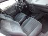Foto Chevrolet corsa classic sedan super 1.6 8V 4P...