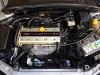 Foto Chevrolet vectra cd 2.2 mpfi 16v (aut) 4P...