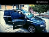 Foto Fiat stilo 1.8 mpi blackmotion 8v flex 4p...