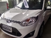Foto Ford Fiesta - 2012/ 1.6 Mpi Hatch 8v Flex 4p...