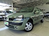 Foto Renault clio hatch privil. 1.0 16V 4P 2004/...