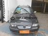 Foto Volkswagen gol 1.0 8V MI 2003/ Gasolina CINZA