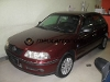 Foto Volkswagen gol 16v 1.0mi serie ouro 4p 2000/...