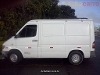Foto Mercedes-benz SPRINTER 98