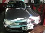 Foto Peugeot 406 Sedan St 2.0 16V