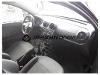 Foto Volkswagen voyage 1.0 8V(G5) (T. Flex) 4p (ag)...