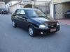 Foto Corsa Sedan Classic 2010 Fino Trato Quinho...