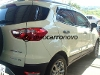 Foto Ford ecosport 2.0 FREESTYLE 16V 4WD 2014/2015...