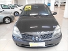 Foto Renault Clio Sedan Expression 1.0 16V