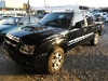 Foto Gm chevrolet s10 executive cd 2.4 4x2 2011