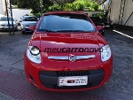 Foto Fiat palio attrac. (N. GER) (CREATIVE3) 1.0 8v...