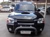 Foto Nissan Frontier SE Strike 4x4 2.8 (cab. Dupla)
