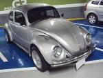 Foto Volkswagen fusca 1.300