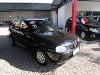 Foto Chevrolet Corsa Hatch Wind 1.6 MPFi