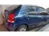 Foto Fiat palio fire economy (celebr. 3) 1.0 8V 4P...
