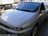 Foto Fiat Marea 1.6 16V SX