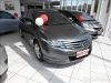 Foto Honda city 1.5 lx 16v flex 4p manual 2012/