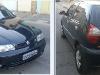 Foto Veículos - carros - fiat - palio - 2000/2001