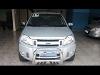 Foto Ford ecosport 2.0 xlt 16v gasolina 4p automático /